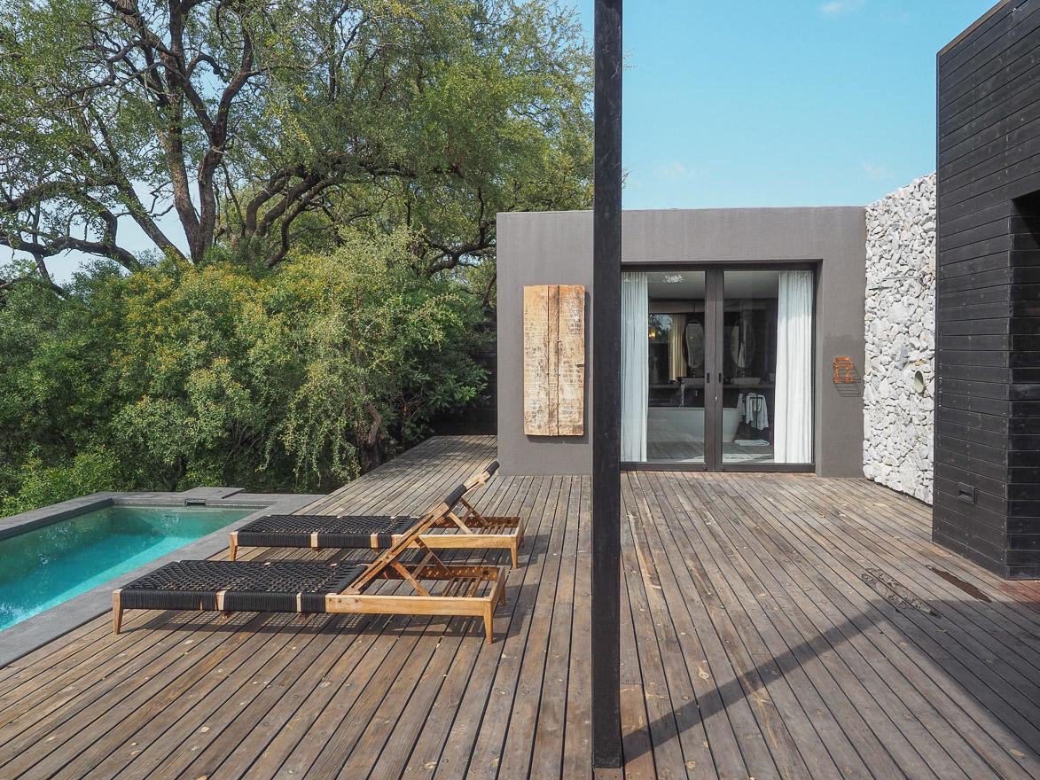 silvan 37 - REVIEW - Silvan Safari (Sabi Sands, SA)