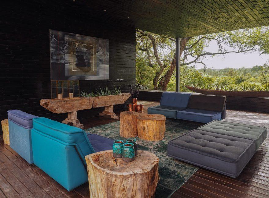 silvan 6 880x650 - REVIEW - Silvan Safari (Sabi Sands, SA)