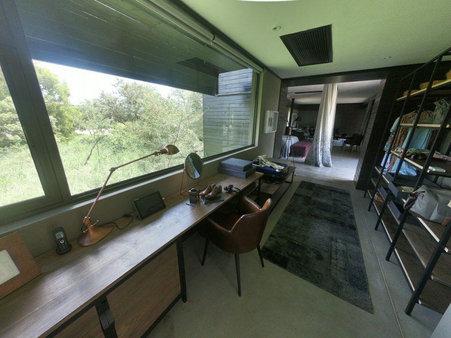 silvan 61 880x660 - REVIEW - Silvan Safari (Sabi Sands, SA)