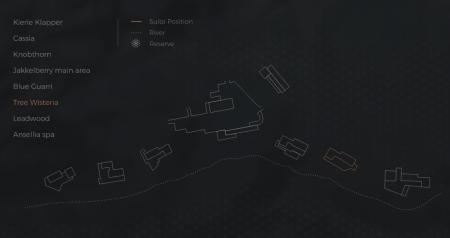 silvan map 450x238 - silvan map