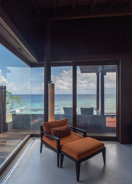 PH Maldives 103 450x626 - REVIEW - Park Hyatt Maldives