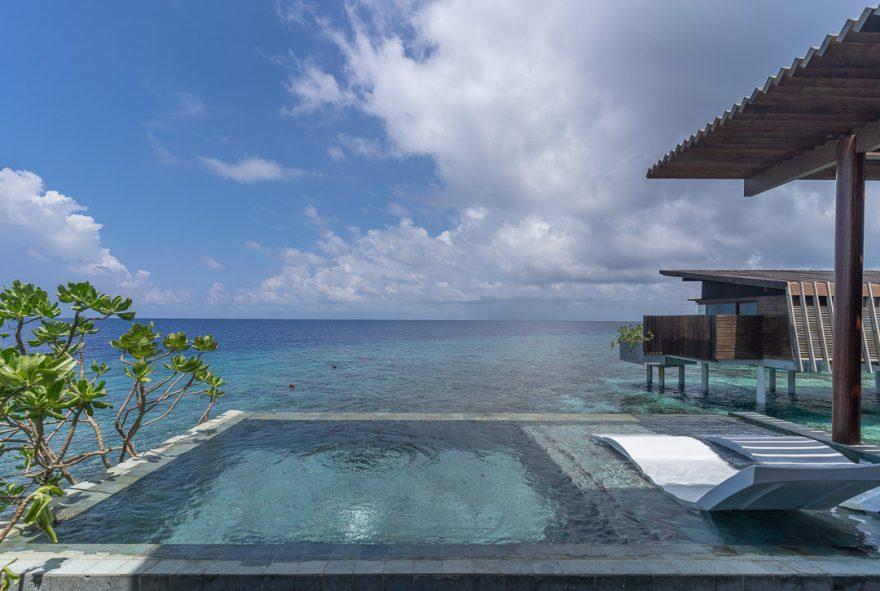 PH Maldives 106 880x591 - REVIEW - Park Hyatt Maldives