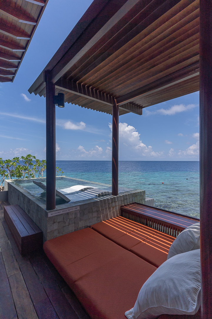 PH Maldives 107 - REVIEW - Park Hyatt Maldives
