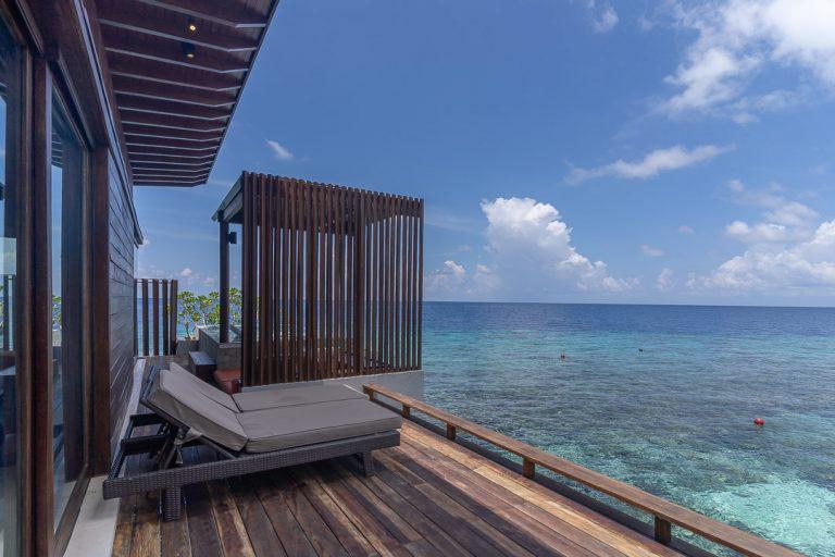 PH Maldives 108 768x512 - REVIEW - Park Hyatt Maldives
