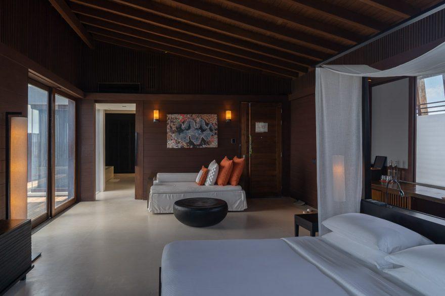 PH Maldives 109 880x587 - REVIEW - Park Hyatt Maldives