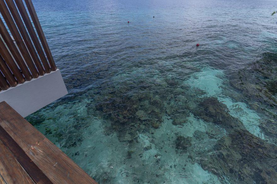 PH Maldives 114 880x587 - REVIEW - Park Hyatt Maldives