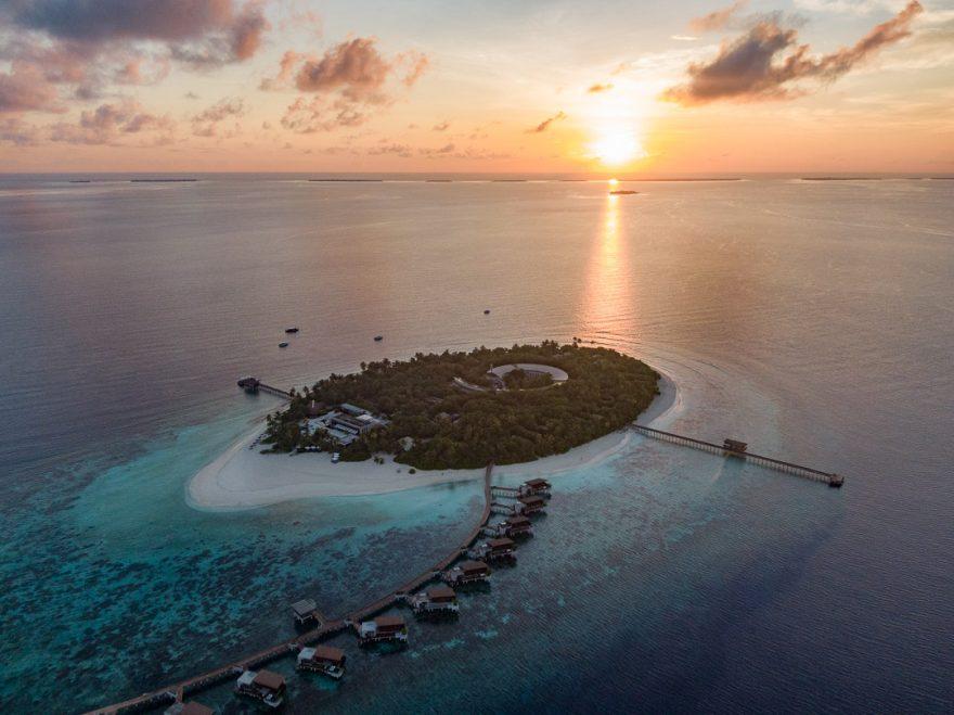 PH Maldives 115 880x659 - REVIEW - Park Hyatt Maldives