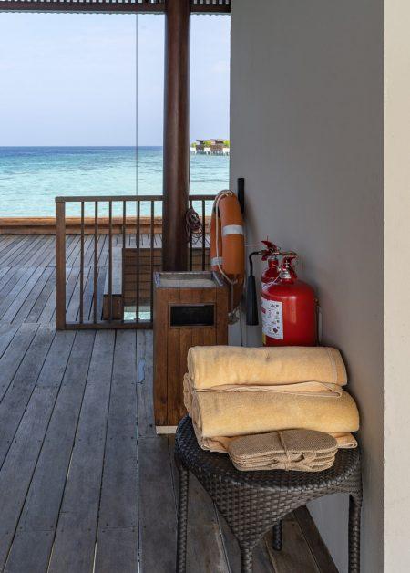 PH Maldives 118 450x628 - REVIEW - Park Hyatt Maldives