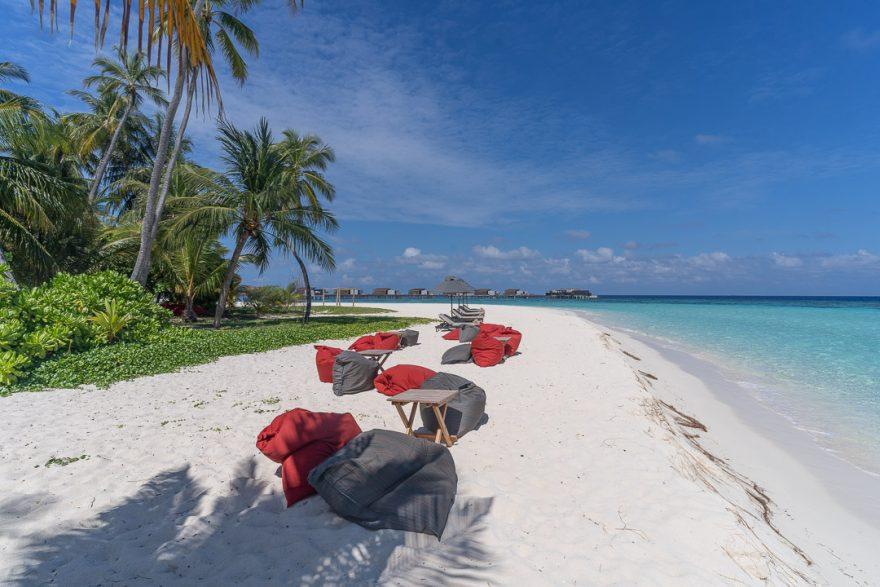 PH Maldives 119 880x587 - REVIEW - Park Hyatt Maldives