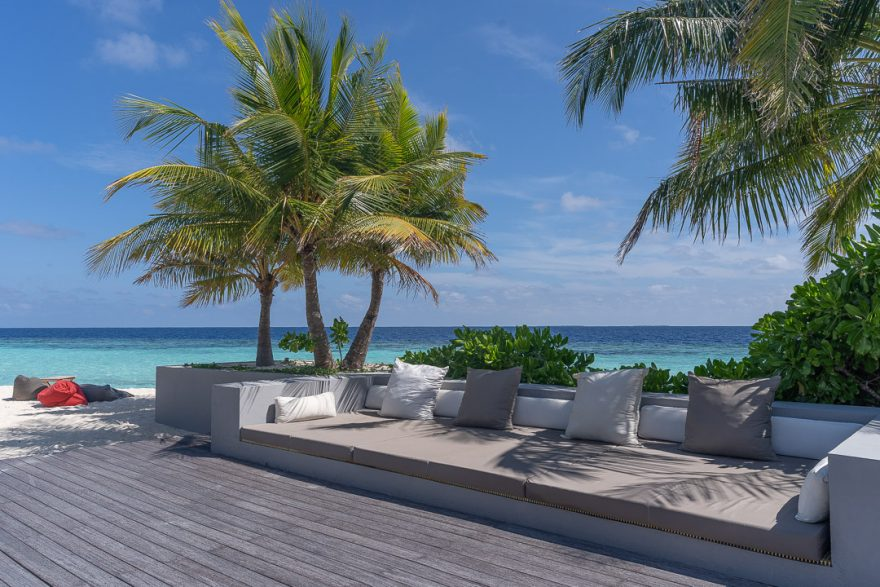 PH Maldives 122 880x587 - REVIEW - Park Hyatt Maldives