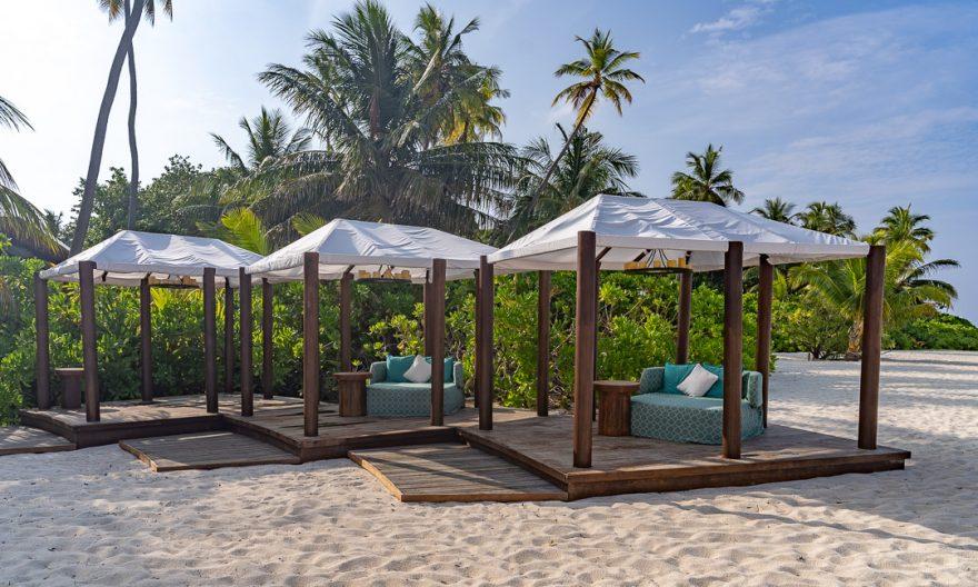 PH Maldives 123 880x528 - REVIEW - Park Hyatt Maldives
