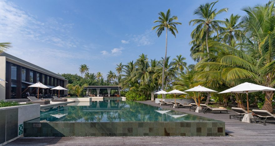 PH Maldives 124 880x469 - REVIEW - Park Hyatt Maldives
