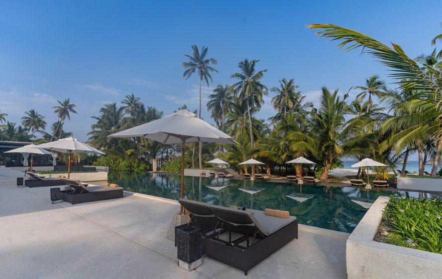 PH Maldives 125 880x556 - REVIEW - Park Hyatt Maldives