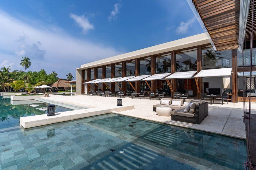 PH Maldives 126 880x587 - REVIEW - Park Hyatt Maldives