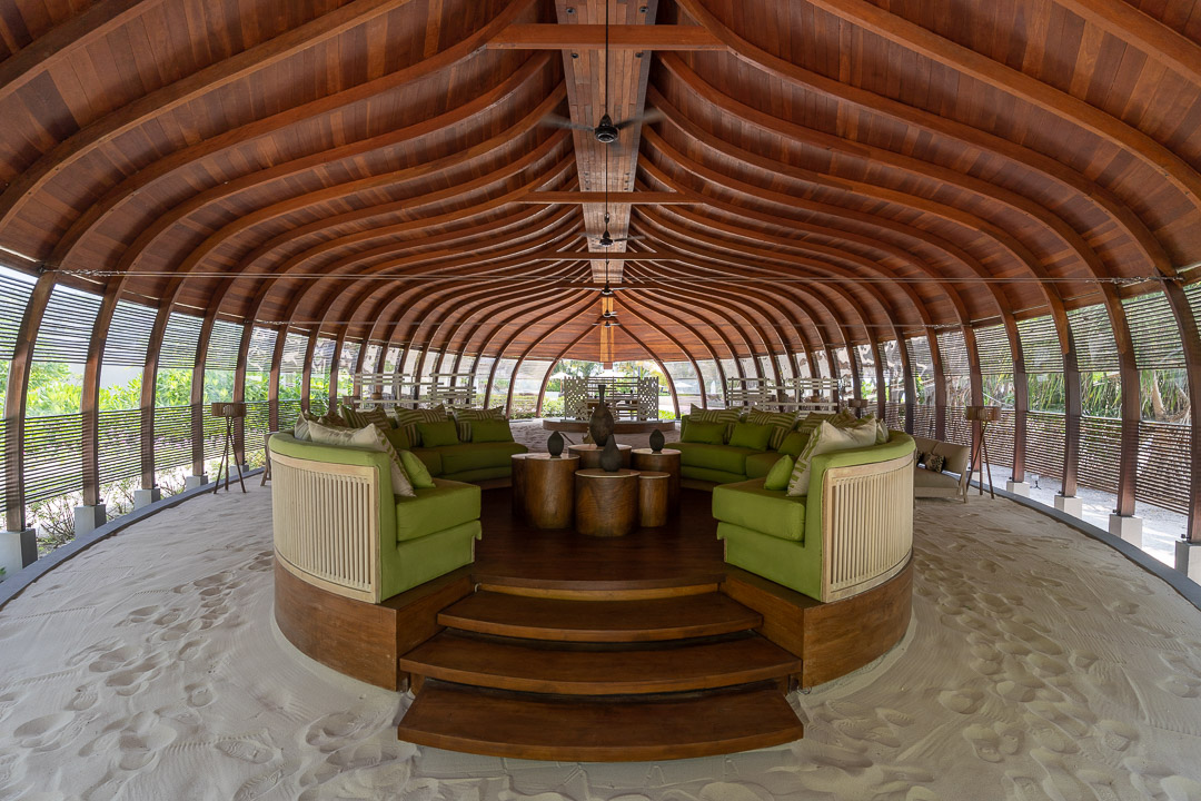 PH Maldives 131 - REVIEW - Park Hyatt Maldives