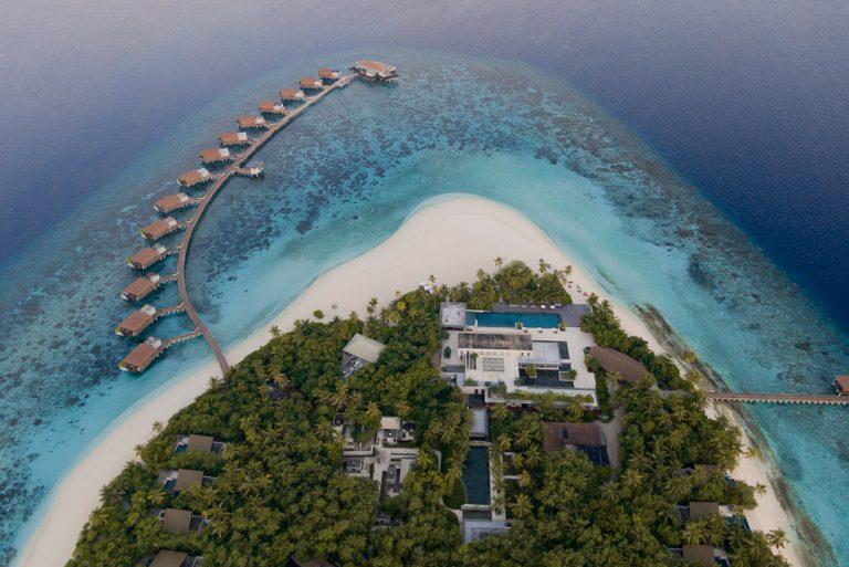 PH Maldives 135 768x513 - REVIEW - Park Hyatt Maldives