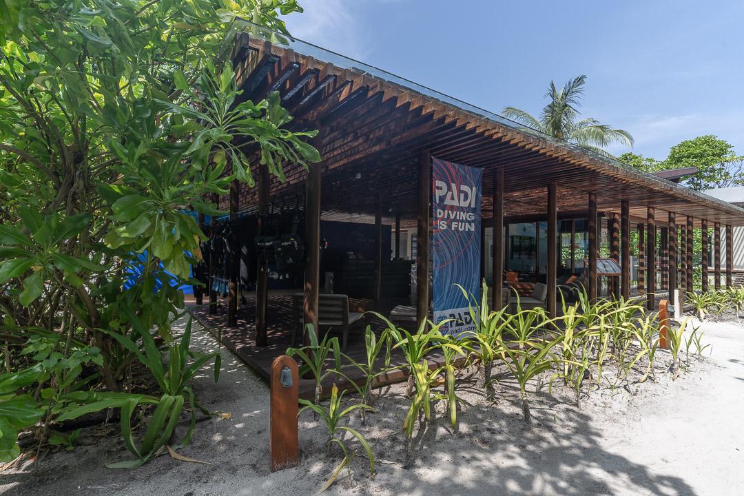 PH Maldives 136 - REVIEW - Park Hyatt Maldives
