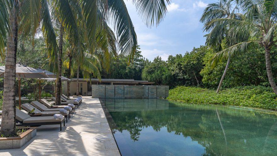 PH Maldives 150 880x498 - REVIEW - Park Hyatt Maldives