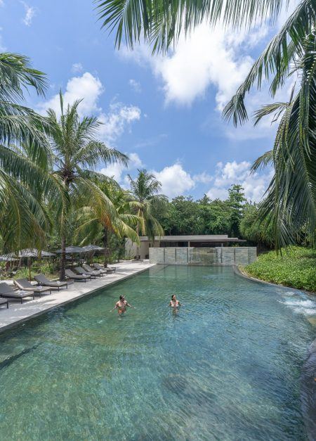 PH Maldives 151 450x627 - REVIEW - Park Hyatt Maldives