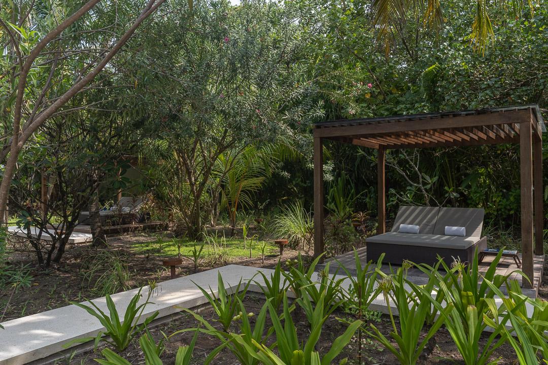 PH Maldives 153 - REVIEW - Park Hyatt Maldives