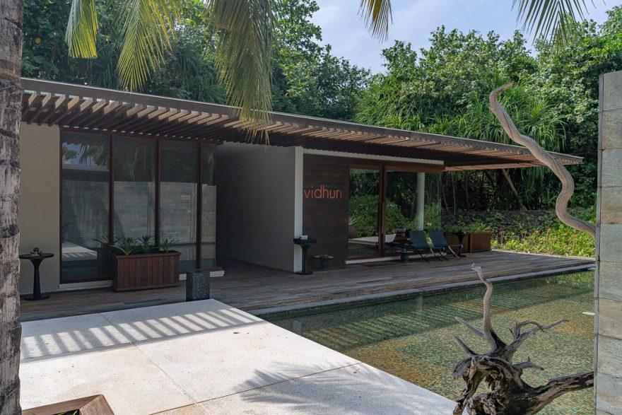 PH Maldives 154 880x587 - REVIEW - Park Hyatt Maldives