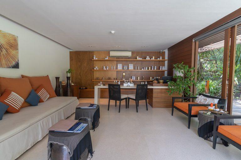 PH Maldives 155 768x512 - REVIEW - Park Hyatt Maldives