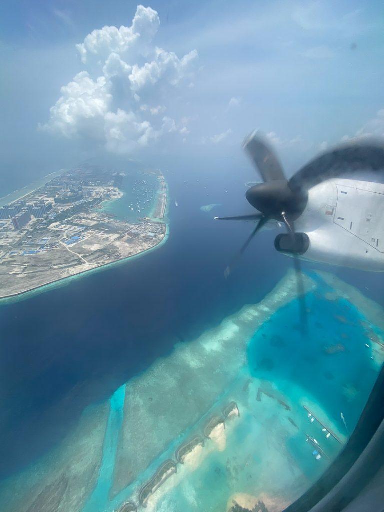 PH Maldives 16 768x1024 - REVIEW - Park Hyatt Maldives