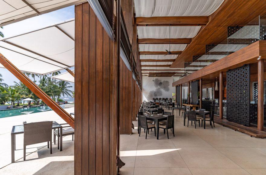 PH Maldives 163 880x579 - REVIEW - Park Hyatt Maldives