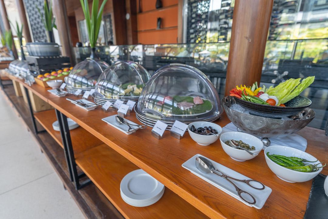 PH Maldives 170 - REVIEW - Park Hyatt Maldives
