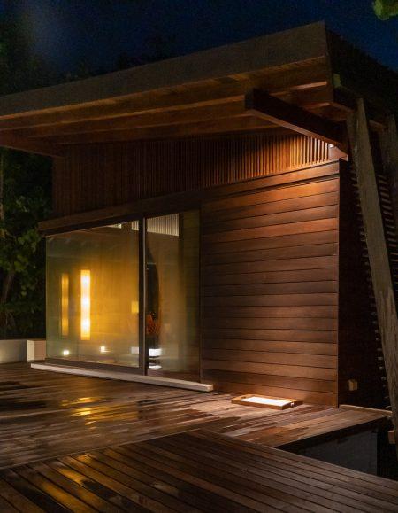 PH Maldives 197 450x579 - REVIEW - Park Hyatt Maldives