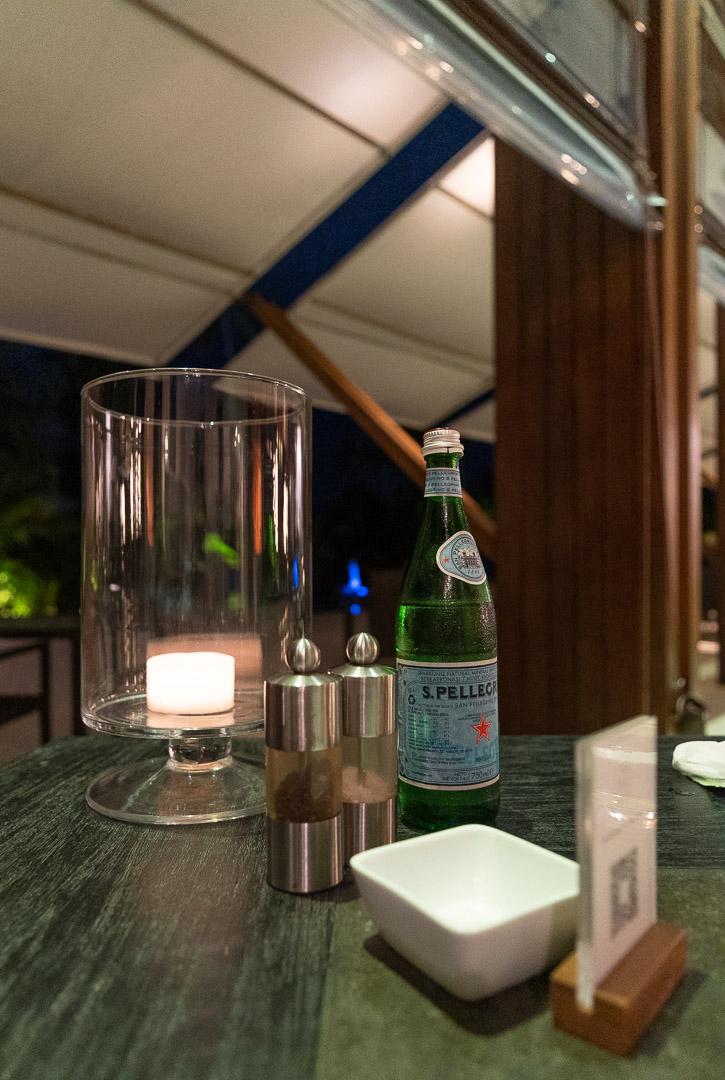 PH Maldives 215 - REVIEW - Park Hyatt Maldives