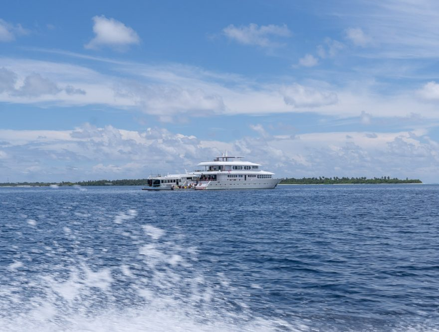 PH Maldives 228 880x667 - REVIEW - Park Hyatt Maldives