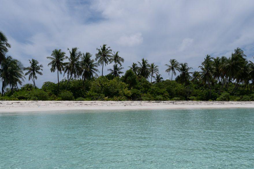 PH Maldives 229 880x587 - REVIEW - Park Hyatt Maldives