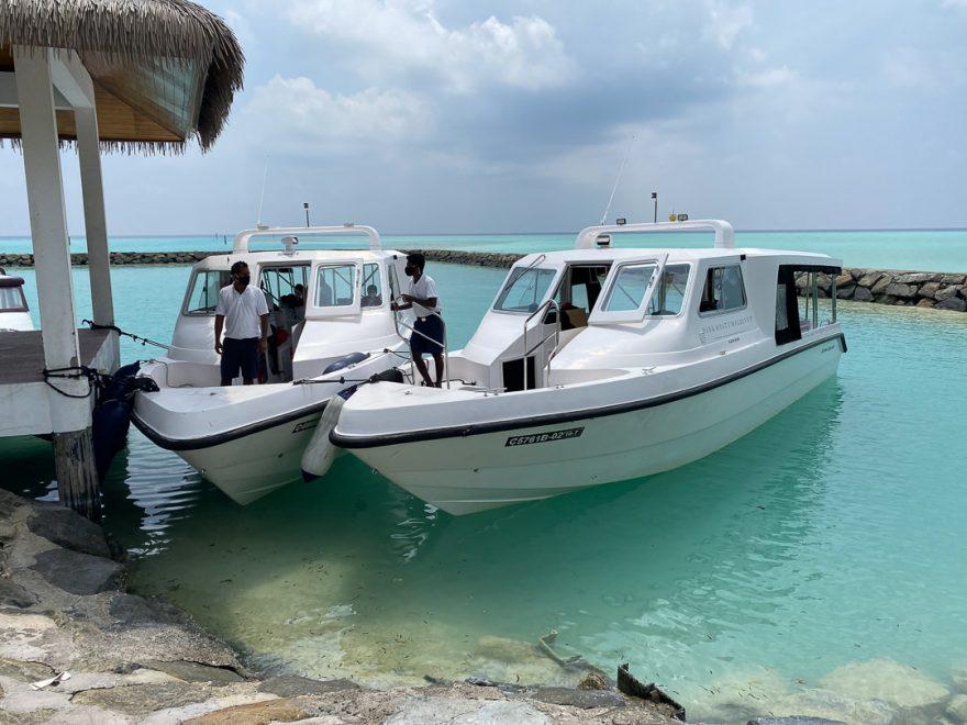 PH Maldives 23 880x660 - REVIEW - Park Hyatt Maldives