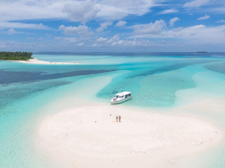PH Maldives 230 768x575 - REVIEW - Park Hyatt Maldives
