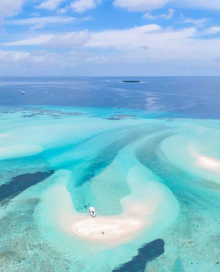 PH Maldives 231 450x556 - REVIEW - Park Hyatt Maldives