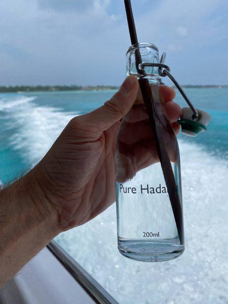 PH Maldives 25 450x600 - REVIEW - Park Hyatt Maldives