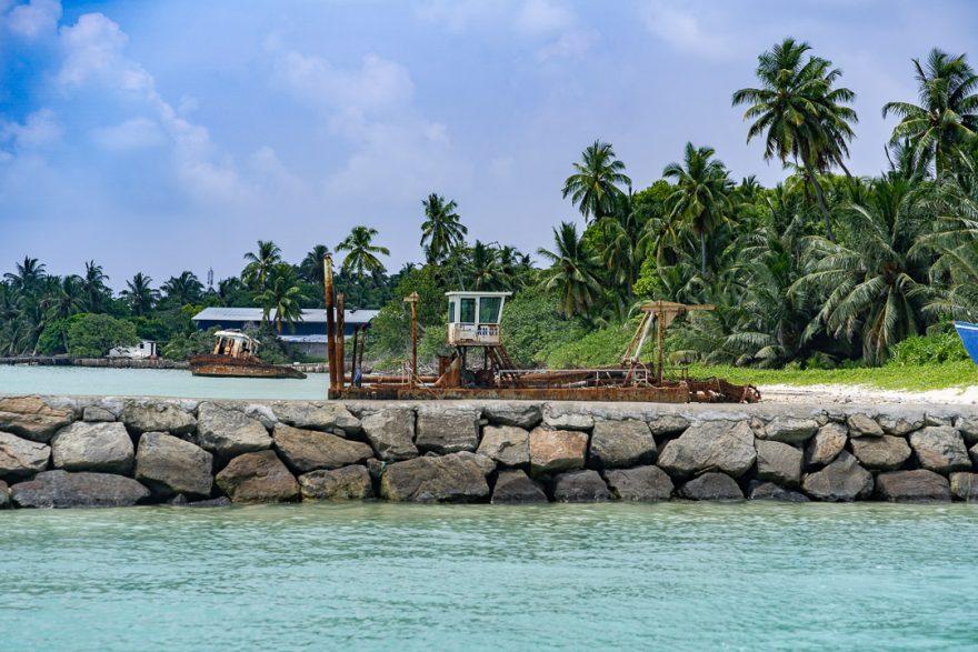 PH Maldives 27 880x587 - REVIEW - Park Hyatt Maldives