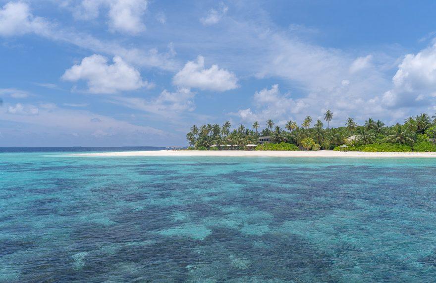 PH Maldives 29 880x571 - REVIEW - Park Hyatt Maldives