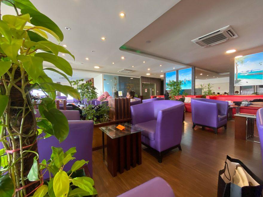 PH Maldives 3 880x660 - REVIEW - Park Hyatt Maldives