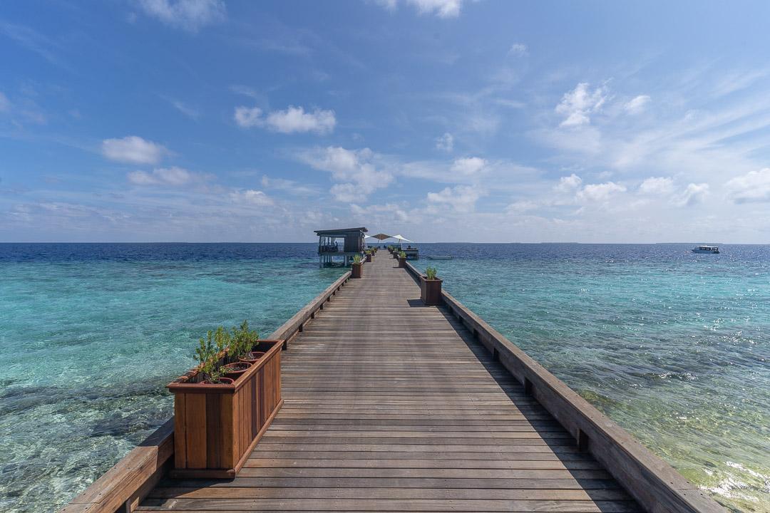PH Maldives 31 - REVIEW - Park Hyatt Maldives