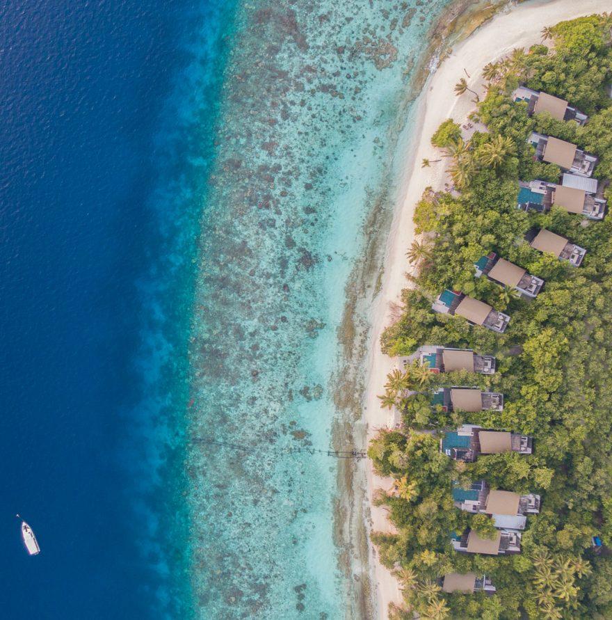 PH Maldives 35 880x891 - REVIEW - Park Hyatt Maldives