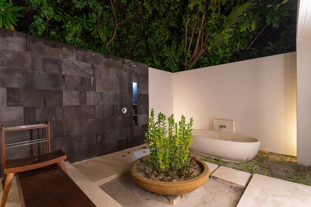 PH Maldives 72 - REVIEW - Park Hyatt Maldives