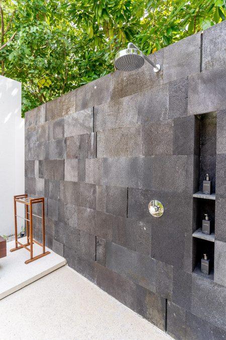 PH Maldives 73 450x675 - REVIEW - Park Hyatt Maldives