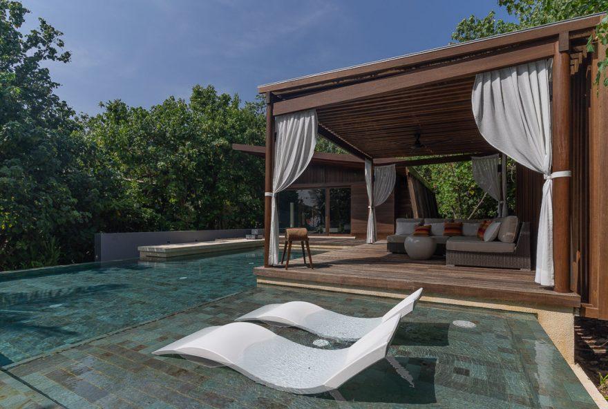 PH Maldives 78 880x592 - REVIEW - Park Hyatt Maldives