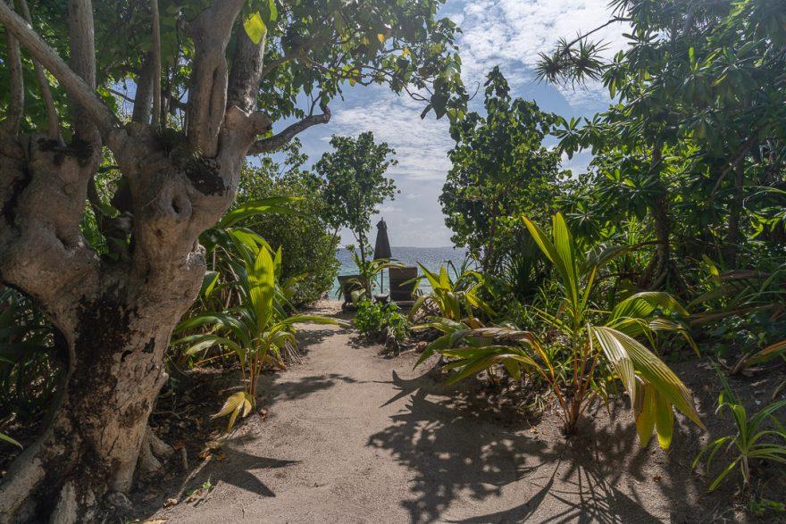 PH Maldives 86 880x587 - REVIEW - Park Hyatt Maldives