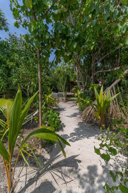 PH Maldives 87 450x675 - REVIEW - Park Hyatt Maldives