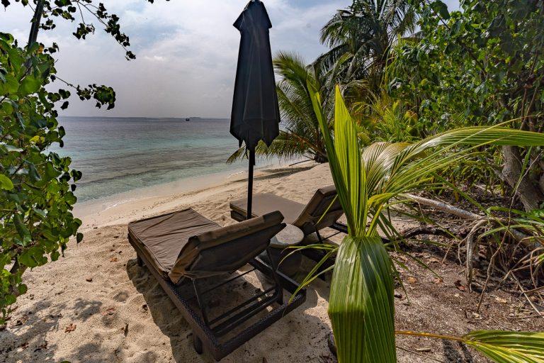 PH Maldives 88 768x512 - REVIEW - Park Hyatt Maldives