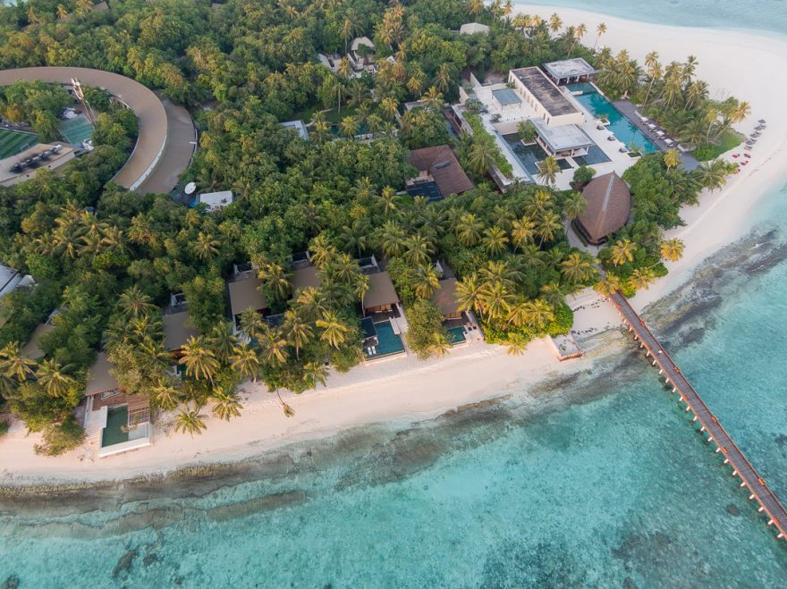PH Maldives 89 880x659 - REVIEW - Park Hyatt Maldives