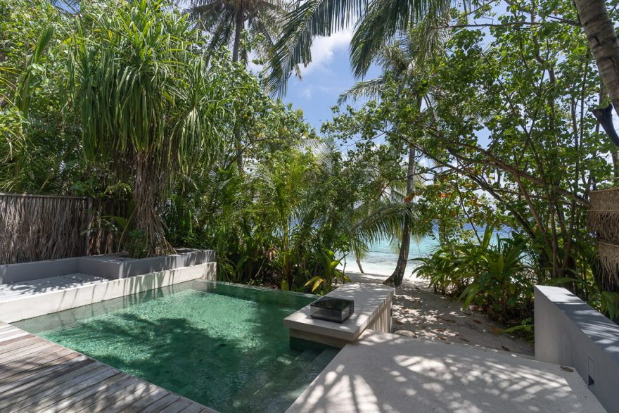PH Maldives 90 880x587 - REVIEW - Park Hyatt Maldives